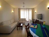 Fantastically located in the heart of Colombo 3, this immaculate Crescat Residencies apartment could not be more convenient.