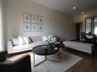 Conveniently located on Park Road, Colombo 05, this excellent 1750 sq.ft. Park Heights apartment is available for immediate rental.
